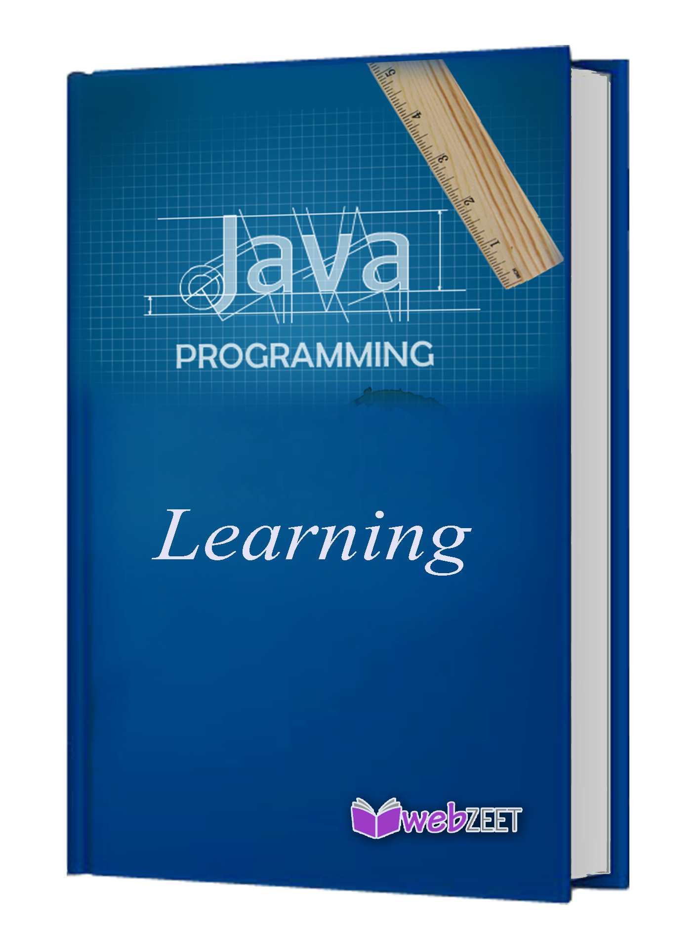 Learn Java the Easy Way | No Starch Press